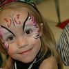 2011 10 ECDS Preschool Halloween 101