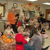 2011 10 ECDS Preschool Halloween 66