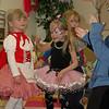 2011 10 ECDS Preschool Halloween 116