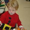 2011 10 ECDS Preschool Halloween 62