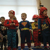 2011 10 ECDS Preschool Halloween 8