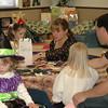 2011 10 ECDS Preschool Halloween 59