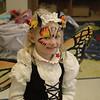 2011 10 ECDS Preschool Halloween 69