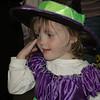 2011 10 ECDS Preschool Halloween 16