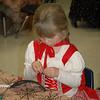 2011 10 ECDS Preschool Halloween 45