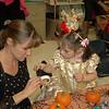 2011 10 ECDS Preschool Halloween 65
