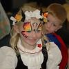 2011 10 ECDS Preschool Halloween 68