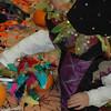 2011 10 ECDS Preschool Halloween 100