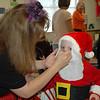 2011 10 ECDS Preschool Halloween 1