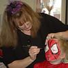 2011 10 ECDS Preschool Halloween 79