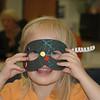 2011 10 ECDS Preschool Halloween 72
