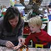 2011 10 ECDS Preschool Halloween 63