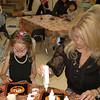2011 10 ECDS Preschool Halloween 93