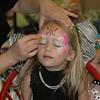 2011 10 ECDS Preschool Halloween 54