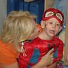 2011 10 ECDS Preschool Halloween 73