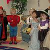2011 10 ECDS Preschool Halloween 2