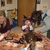 2011 10 ECDS Preschool Halloween 30