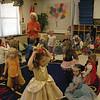 2011 10 ECDS Preschool Halloween 110