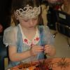 2011 10 ECDS Preschool Halloween 41
