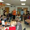 2011 10 ECDS Preschool Halloween 67