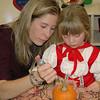 2011 10 ECDS Preschool Halloween 74