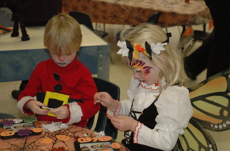 2011 10 ECDS Preschool Halloween 90