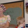 2011 10 ECDS Preschool Halloween 71