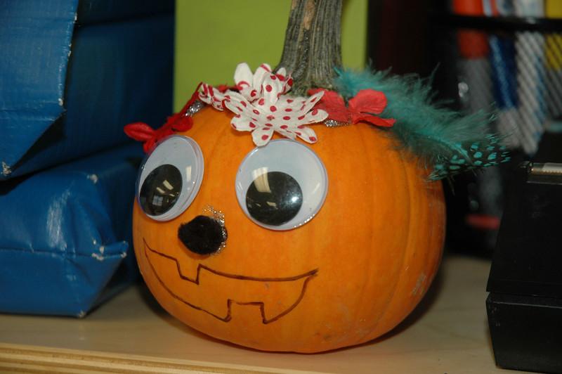 2011 10 ECDS Preschool Halloween 105