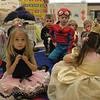 2011 10 ECDS Preschool Halloween 12