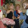 2011 10 ECDS Preschool Halloween 117