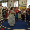 2011 10 ECDS Preschool Halloween 6