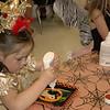 2011 10 ECDS Preschool Halloween 29