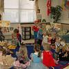 2011 10 ECDS Preschool Halloween 109