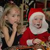 2011 10 ECDS Preschool Halloween 38