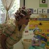 2011 10 ECDS Preschool Halloween 96