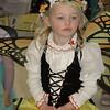 2011 10 ECDS Preschool Halloween 53