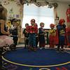 2011 10 ECDS Preschool Halloween 7