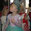 2011 10 ECDS Preschool Halloween 17