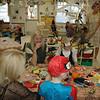 2011 10 ECDS Preschool Halloween 102