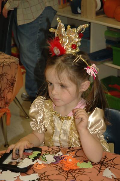 2011 10 ECDS Preschool Halloween 42