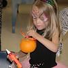 2011 10 ECDS Preschool Halloween 64