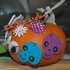 2011 10 ECDS Preschool Halloween 106