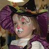 2011 10 ECDS Preschool Halloween 56