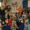 2011 10 ECDS Preschool Halloween 113