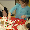 2011 12 ECDS Gingerbread Party 43