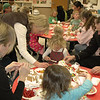 2011 12 ECDS Gingerbread Party 27