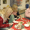 2011 12 ECDS Gingerbread Party 30