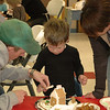 2011 12 ECDS Gingerbread Party 20