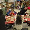 2011 12 ECDS Gingerbread Party 11