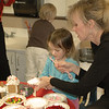 2011 12 ECDS Gingerbread Party 26